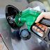 Operação Petróleo Real: Ministério da Justiça, Segurança Pública e Procon realizam fiscalização em postos de combustíveis de Sousa