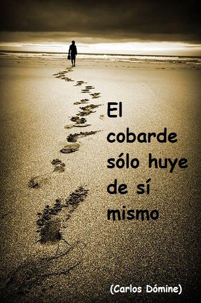 El Blog De Carlos Dómine Frases Para Reflexionar El