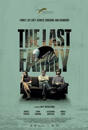 Watch The Last Family Online Free 2016 Putlocker
