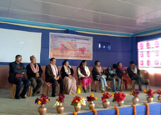 kalimpong krishak kalyan sangathan kkks launches women agriculture production organisation