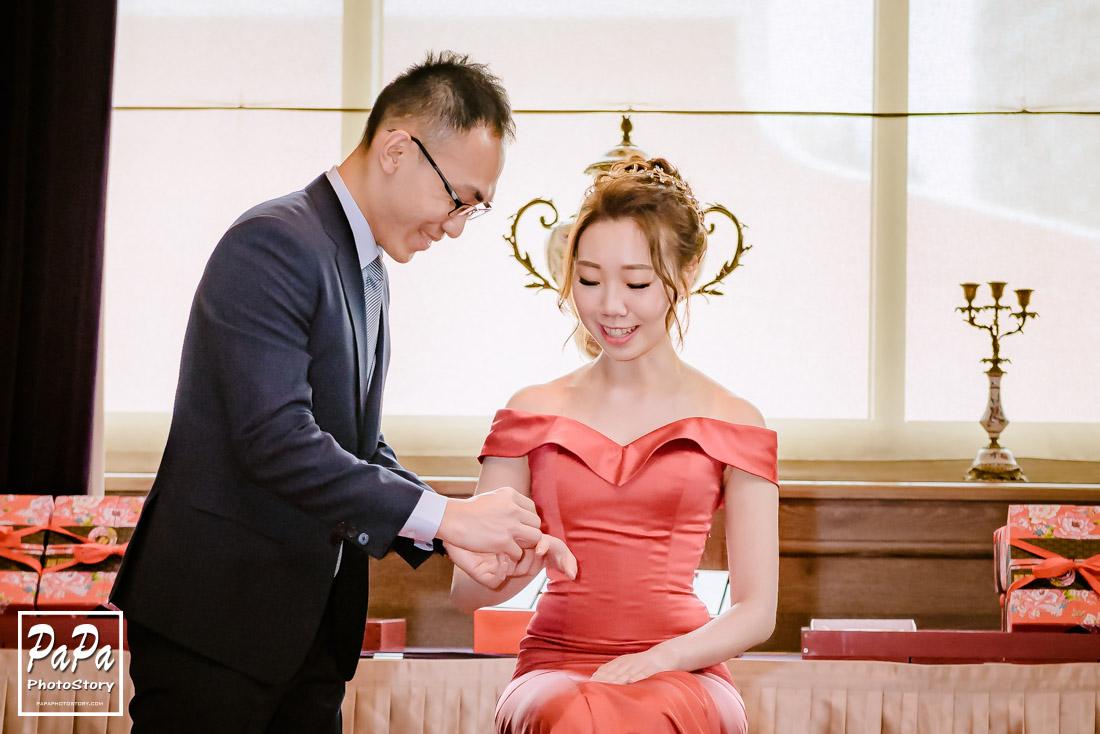 婚攝,桃園婚攝,婚攝推薦,就是愛趴趴照,婚攝趴趴,自助婚紗,類婚紗,君品酒店,君品婚攝,PAPA-PHOTO