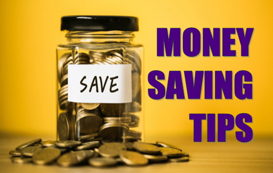 money-saving-tips-pakistan