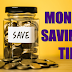 10 ways to Save Money in Pakistan - Money Saving Tips