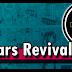 DollarsCast Revival #04