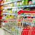 Καταστήματα: Τι αλλάζει από αύριο Δευτέρα 14/6 - Όλα όσα θα ισχύουν για σούπερ μάρκετ, φαρμακεία, λαϊκές