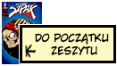 http://www.nieustraszonyszpak.pl/2019/07/2-nieczysty-okadka.html