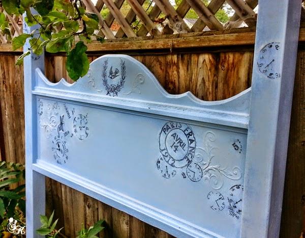 Lime Wash Paint Exterior