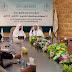 Ikatan Ulama dan Cendekiawan Muslim Internasional Desak Rekonsiliasi Negara-Negara Teluk