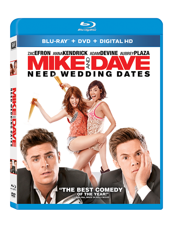 videos mike dave need wedding dates featurette fireworks tips