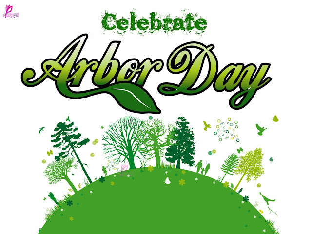 Arbor Day 2017 Celebration HD Images, Pictures, Wallpapers Of Trees
