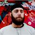 Di Penjara Guantanamo, Perwira Militer AS Ini Temukan Hidayah Islam