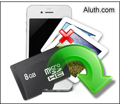 http://www.aluth.com/2014/12/get-back-files-from-corrupted-sd-card.html