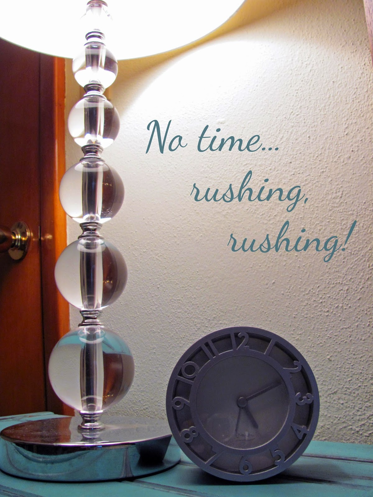 http://ichoosejoy2day.blogspot.com/2014/10/rushing-rushing.html