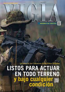 https://revistavigia.cl/papeldigital/visor.html?dr=revistavigia&pag=1&edic=20190819&mp=48