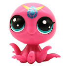 Littlest Pet Shop Lucky Pets Lucky Pets Crystal Ball Freesie (#No#) Pet
