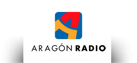 Resultado de imagen de aragon radio entrevista gonzalo j gonzalvo