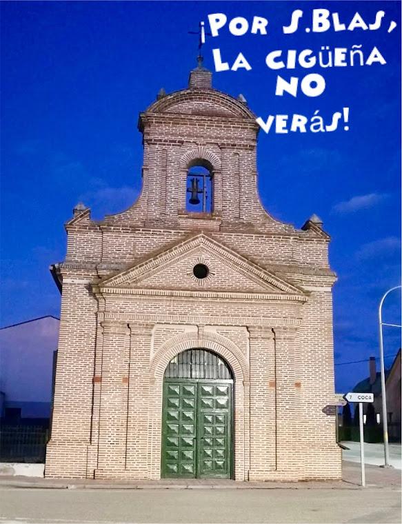 VIRAL | Un orgullo más de #Coahuila , niña de Nava ...