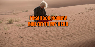 you go to my head review