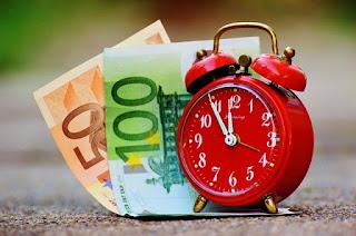 Harga Berbeda untuk Penjualan Tunai dan Kredit