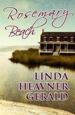 http://www.amazon.com/Rosemary-Beach-Linda-Heavner-Gerald-ebook/dp/B009WUDC4A/ref=la_B00B6SPNPM_1_4?s=books&ie=UTF8&qid=1412369164&sr=1-4