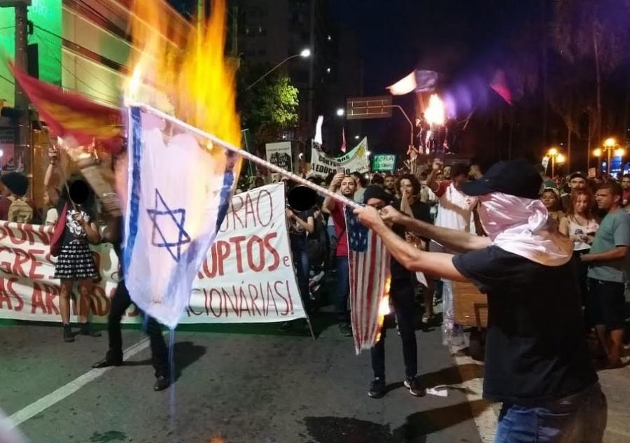 Pascaserangan Israel, Warga Gaza Krisis Obat-obatan