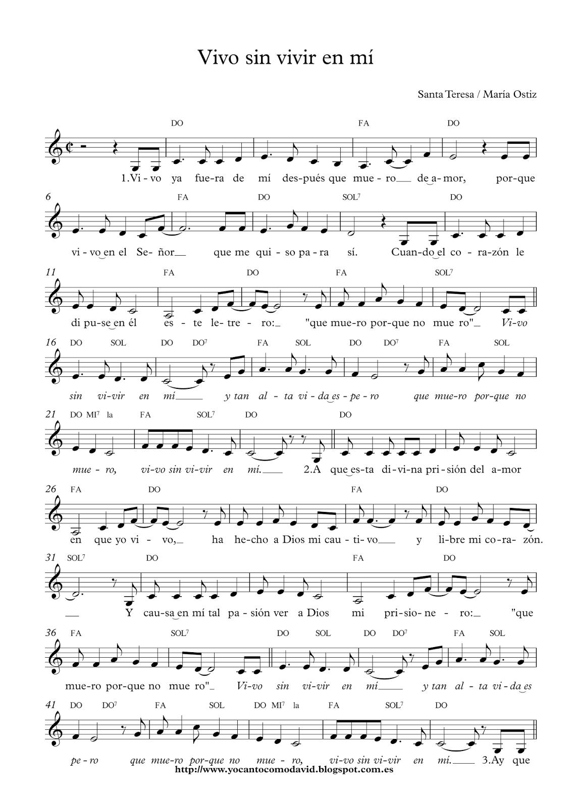 Hay amores lyrics gloria estefan