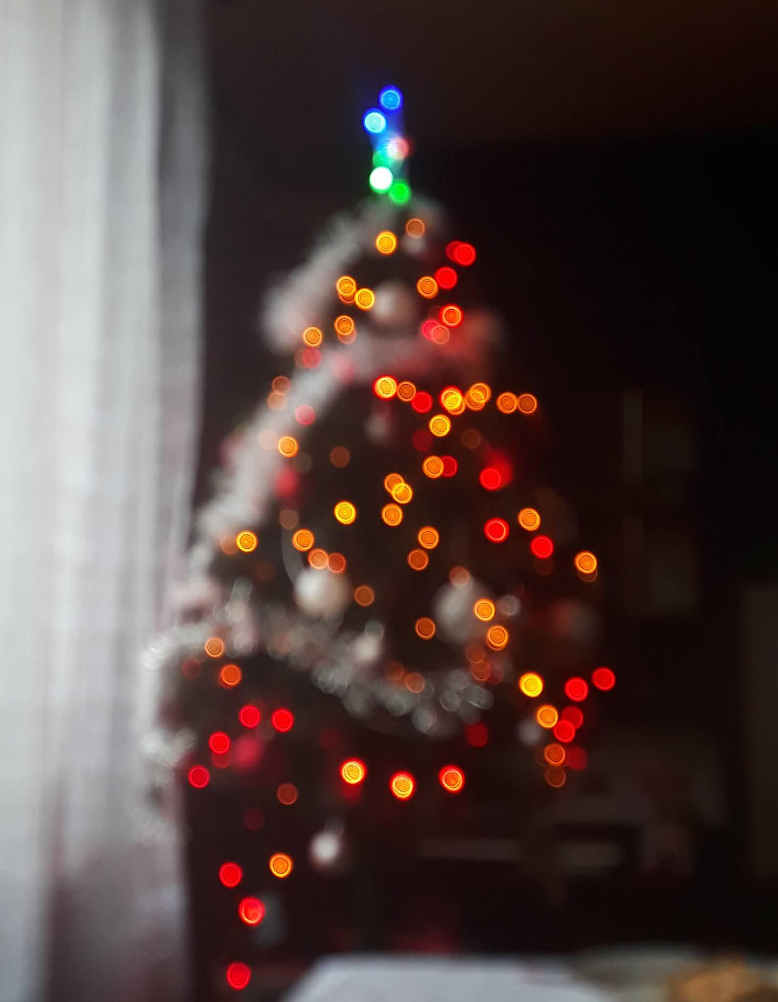 Święta Bożego Narodzenia 2020 | choinka, ozdoby, życzenia świąteczne