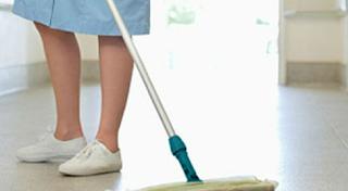 Kiat Memilih Baby Sitter & Pembantu Rumah Tangga