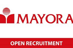 Lowongan Kerja Mayora Group Kota Banjar