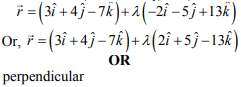 ncert solution class 12th math Answer 15