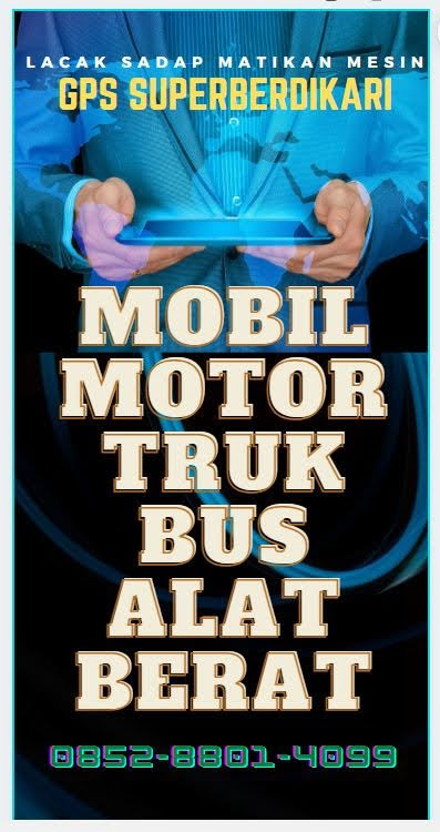gps pati,gps tracker pati,gps motor pati,gps mobil pati,gps truk pati,gps bus pati,gps alat berat pati,