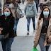 MPPE pede para que multa de 200 reais seja aplicada a quem não utilizar máscaras na rua