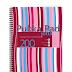 A4 Pukka Pad Pink