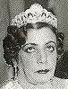diamond tiara iran queen tadj ol molouk pahlavi