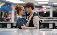 Baby Driver Lily James Image 1 (10)
