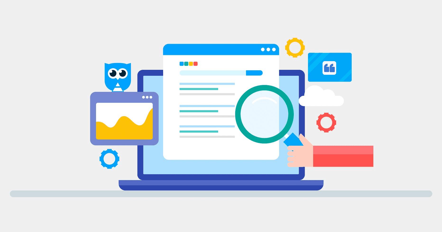 Arama Niyeti (Search Intent) Nedir, Önemi Nedir?