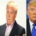 Ο «σωσίας» του Τραμπ: «Έλιωσαν» στα γέλια Παπαδάκης και Μπάγια Αντωνοπούλου (video)