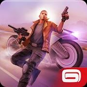 Gangstar Vegas – Mafia game 3.6.0m Apk