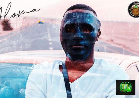 Aloma-Oropopo-Ft-Idowest-Ichaba-mp3-download-Teelamford