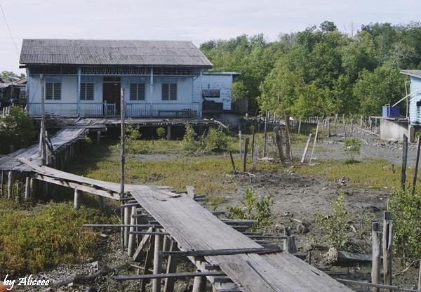 Crab-Island-de-vazut-Malaezia