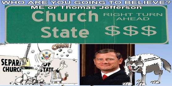 Image result for big education ape public taxpayer dollars to religious schools,