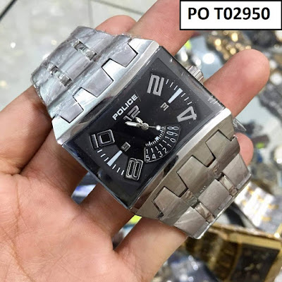 Đồng hồ đeo tay PO T02950