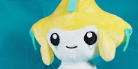 http://www.optimisticpenguin.com/2017/09/plush-review-kokeshi-jirachi.html