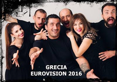wiki_argo_greece_utopian_land_eurovision_2016
