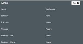 Cricbuzz live cricket score , cricket scores cricbuzz