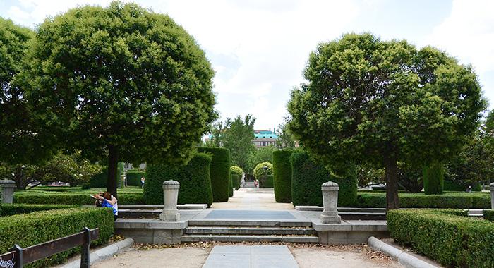 madrid_jardin