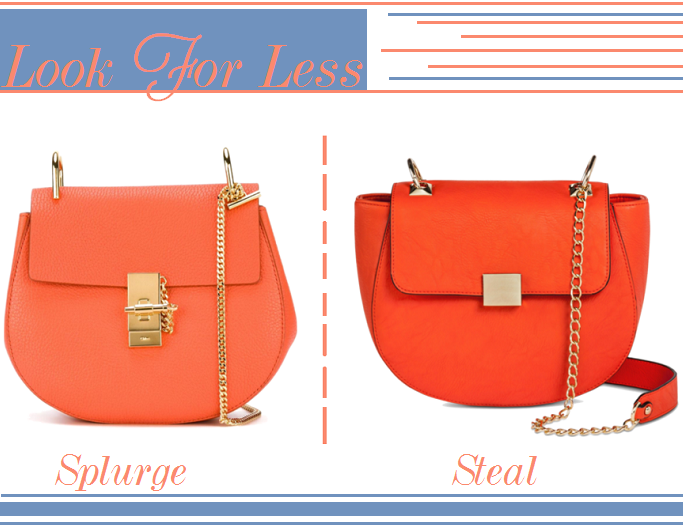 Chloe Drew bag Look For Less, Chloe Drew Bag Similar Style, Chloe Drew Bag Replica, Chloe Crossbody Bag look alike, Chloe Bag Drew Look alike