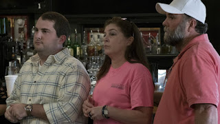 Bar Rescue Game Time Sports Grill
