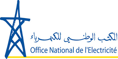 concours-onee-branche-electricite-2019- maroc alwadifa