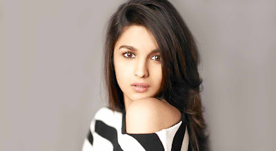 alia bhatt hd wallpaper app